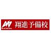 logo_igaku65