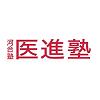 logo_igaku67